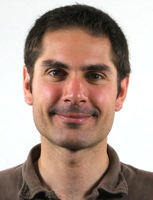 David Busti