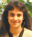 Deborah Prevot