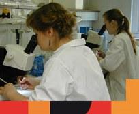 Departement biologie ENS Lyon