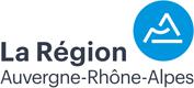 Region Rhône-Alpes