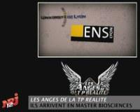 Videos de la promotion 2013-2014