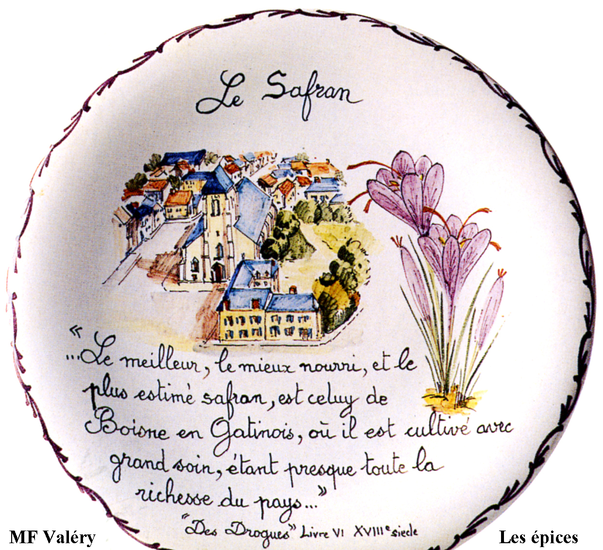 France-safran-Boynes