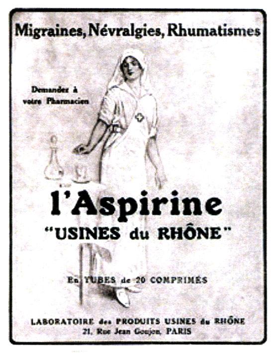 Saule_chevres-aspirine