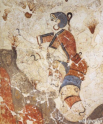 Fresque-cueilleur-safran1